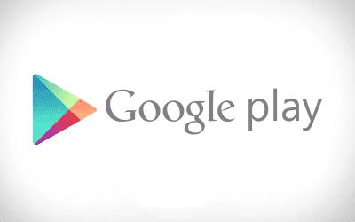 Google Play Müşteri Hizmetleri İletişim Telefon Numarası