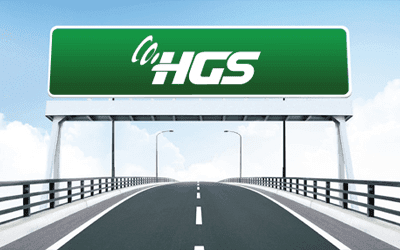 HGS Müşteri Hizmetleri İletişim Telefon Numarası