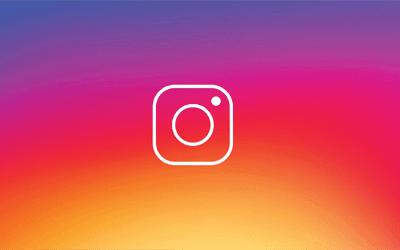 Instagram Müşteri Hizmetleri İletişim Telefon Numarası