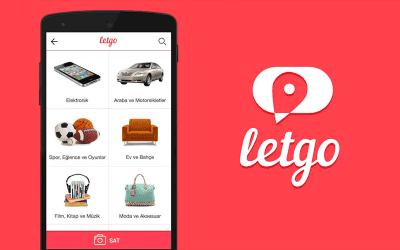 Letgo Müşteri Hizmetleri İletişim Telefon Numarası