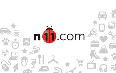 N11 Müşteri Hizmetleri İletişim Telefon Numarası