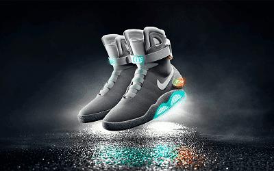 Nike Müşteri Hizmetleri İletişim Telefon Numarası
