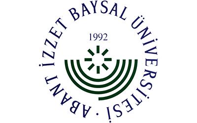 abant-izzet-baysal-universitesi-ogrenci-isleri-iletisim-telefon-numarasi
