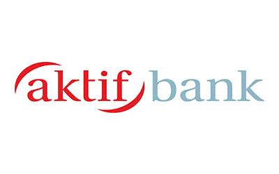 Aktif Bank Müşteri Hizmetleri İletişim Telefon Numarası