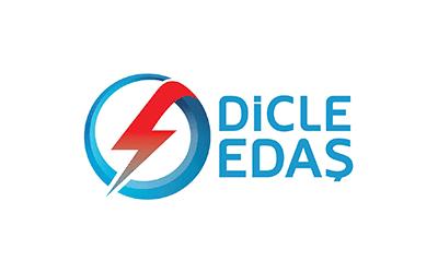 Dicle Edaş Müşteri Hizmetleri İletişim Telefon Numarası