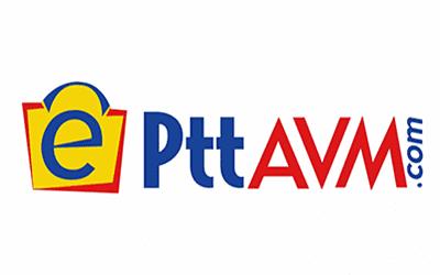 ePttAVM Müşteri Hizmetleri İletişim Telefon Numarası