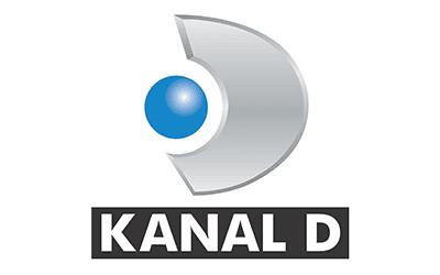 Kanal D Müşteri Hizmetleri İletişim Telefon Numarası