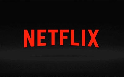 Netflix Müşteri Hizmetleri İletişim Telefon Numarası
