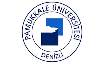 pamukkale-universitesi-ogrenci-isleri-iletisim-telefon-numarasi