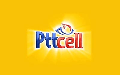 Pttcell Müşteri Hizmetleri İletişim Telefon Numarası