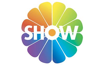 show-tv-musteri-hizmetleri-iletisim-telefon-numarasi