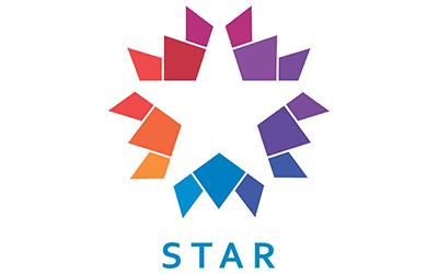 Star TV Müşteri Hizmetleri İletişim Telefon Numarası