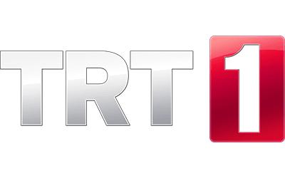 TRT Müşteri Hizmetleri İletişim Telefon Numarası