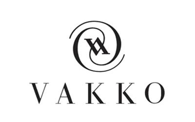 vakko-musteri-hizmetleri-iletisim-telefon-numarasi
