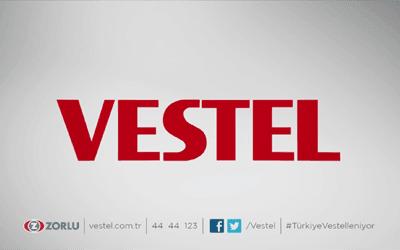 Vestel Müşteri Hizmetleri İletişim Telefon Numarası