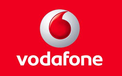 Vodafone Müşteri Hizmetleri İletişim Telefon Numarası