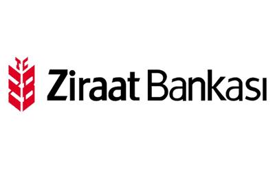 Ziraat Bankası Müşteri Hizmetleri İletişim Telefon Numarası
