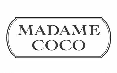 Madame Coco Müşteri Hizmetleri İletişim Telefon Numarası