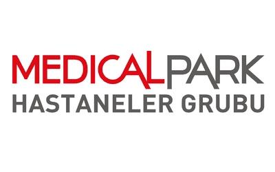 Medical Park Müşteri Hizmetleri İletişim Telefon Numarası