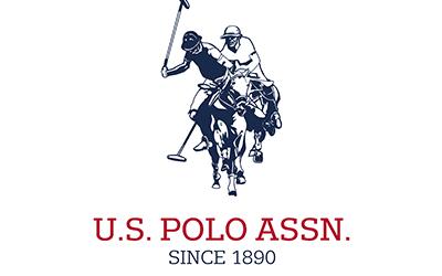 U. S. Polo Müşteri Hizmetleri İletişim Telefon Numarası