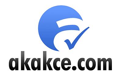 Akakce.com Müşteri Hizmetleri İletişim Telefon Numarası