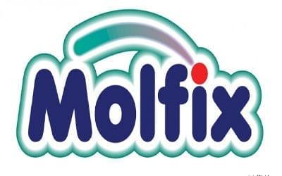 Molfix Müşteri Hizmetleri Telefon Numarası