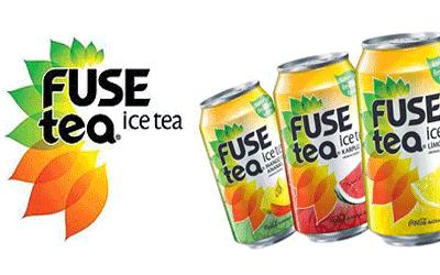 Fuse Tea Müşteri Hizmetleri Telefon Numarası