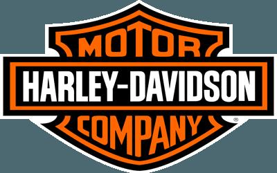 Harley Davidson Müşteri Hizmetleri Telefon Numarası