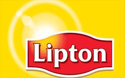 Lipton müşteri hizmetleri telefon numarası