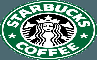 Starbucks Mail Bilgileri