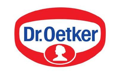Dr. Oetker Müşteri Hizmetleri İletişim Telefon Numarası