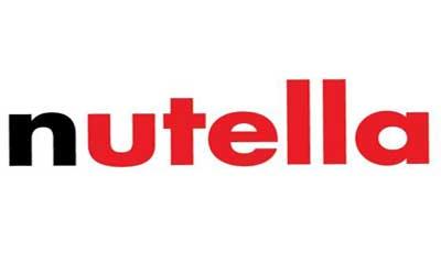 Nutella İletişim Bilgileri
