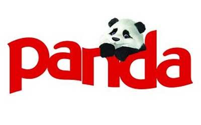 Panda Dondurma Müşteri Hizmetleri Telefon Numarası