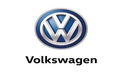 Volkswagen çağrı merkezi telefon numarası