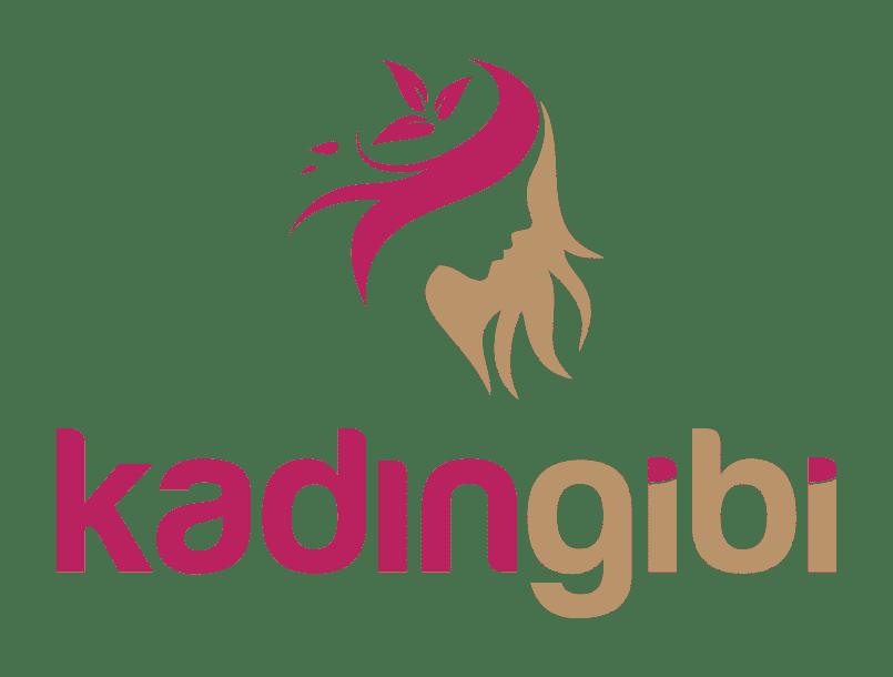Kadingibi.com Kadın Sitesi Müşteri Hizmetleri Telefon Numarası