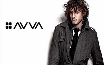 AVVA Müşteri Hizmetleri Telefon Numarası