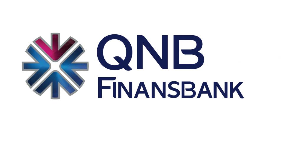 Finansbank Müşteri Hizmetleri İletişim Telefon Numarası