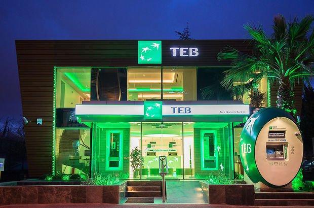 Teb Bankası Müşteri Hizmetleri İletişim Telefon Numarası