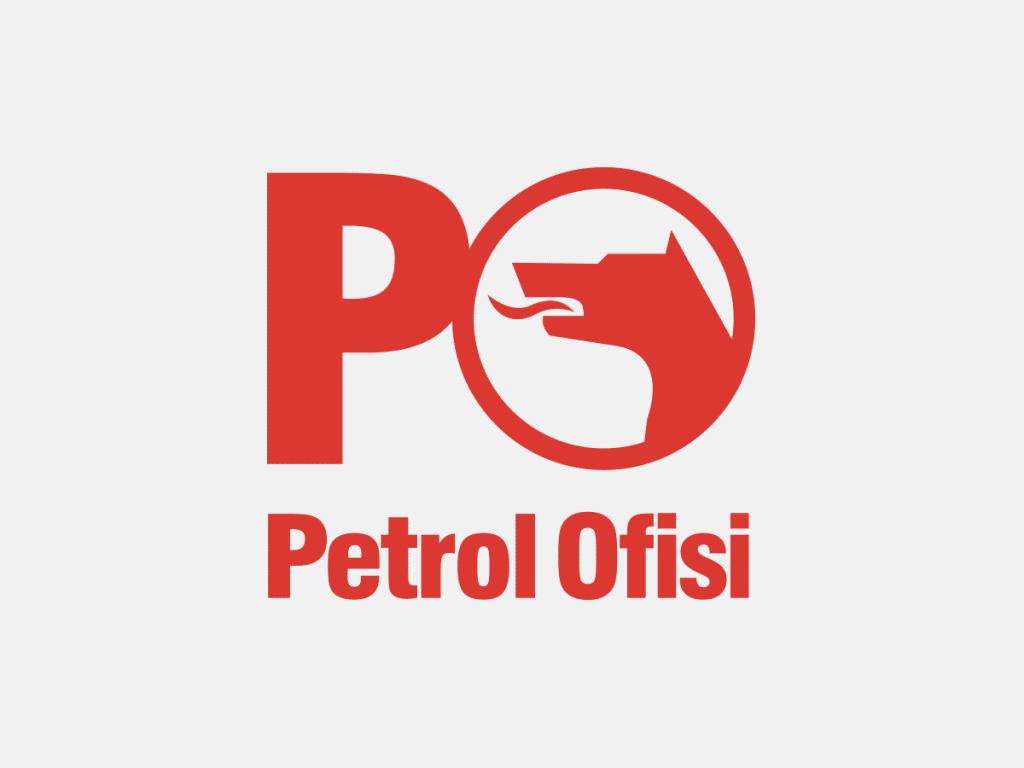 Petrol Ofisi Müşteri Hizmetleri İletişim Telefon Numarası