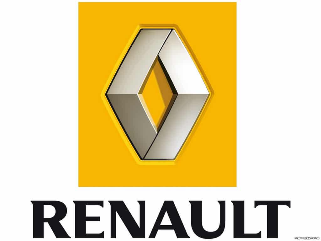 Oyak Renault Müşteri Hizmetleri İletişim Telefon Numarası