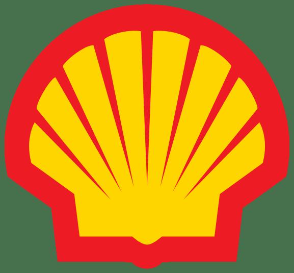 Shell Benzinlik Müşteri Hizmetleri İletişim Telefon Numarası