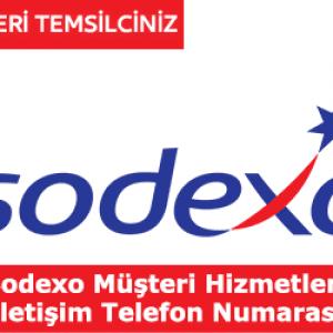 Sodexo Müşteri Hizmetleri İletişim Telefon Numarası